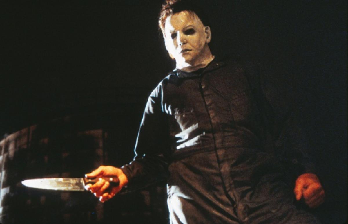 Tarantino habla sobre secuela Halloween 6, que estuvo cerca de hacer