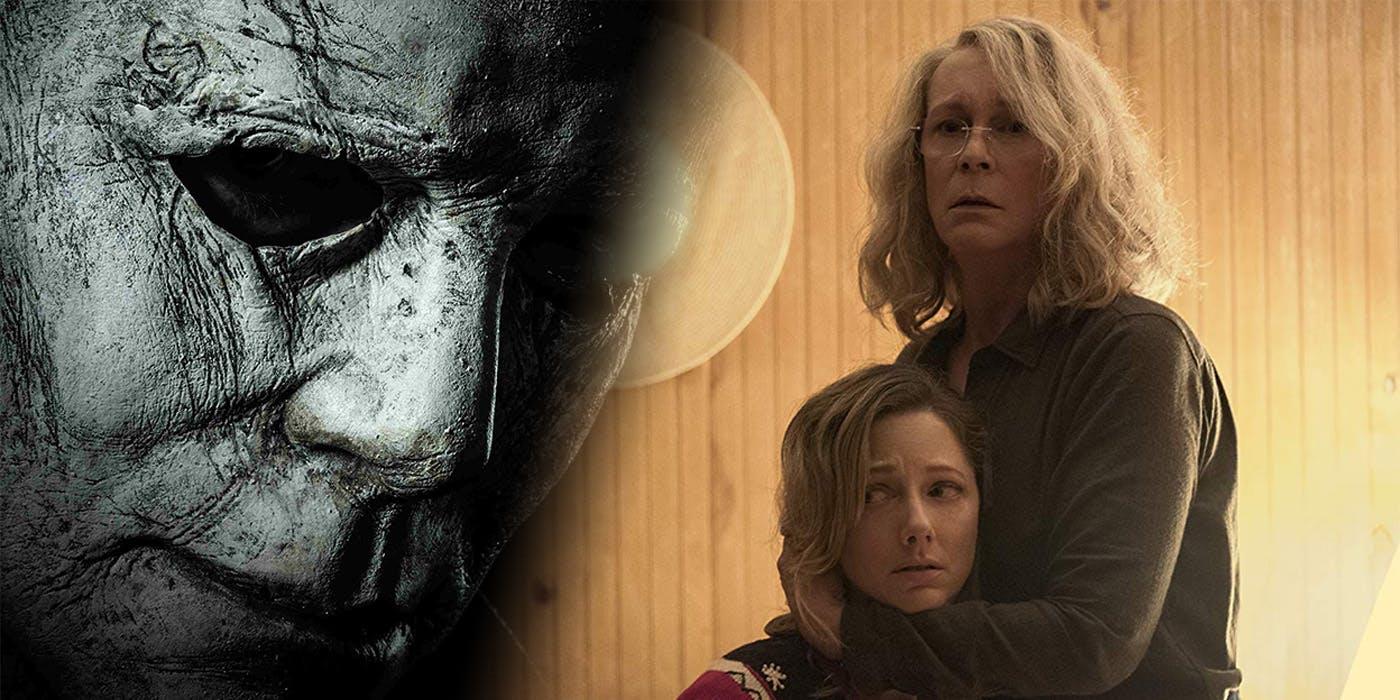 Danny McBride habla sobre posible nueva secuela de Halloween 2018