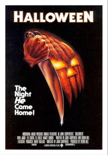 Halloween222