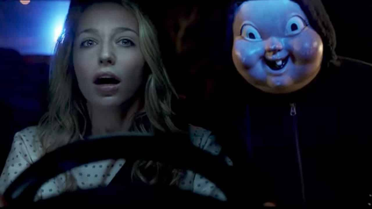 Happy Death Day 2 confirma elenco y fecha de rodaje, iniciará en mayo