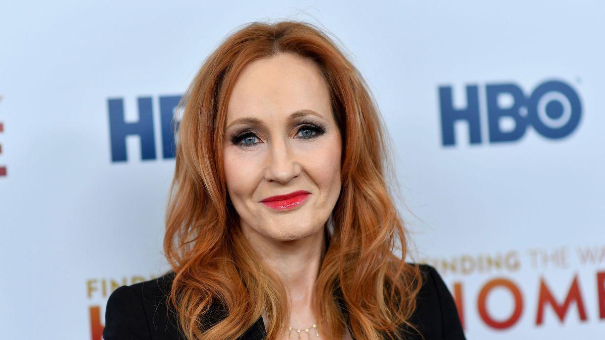 Elenco de Harry Potter reacciona a polémica de JK Rowling por comentarios discriminatorios