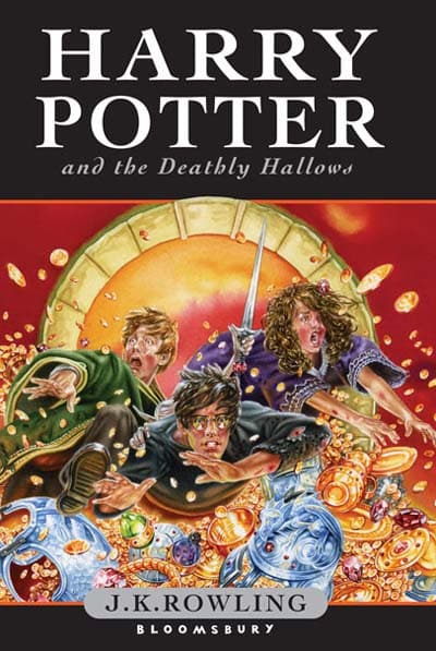 harry-potter-and_the-deadly_hallows-bookbig