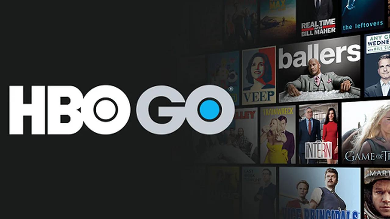 HBO GO te regala 500 horas de su catálogo durante todo el mes de abril
