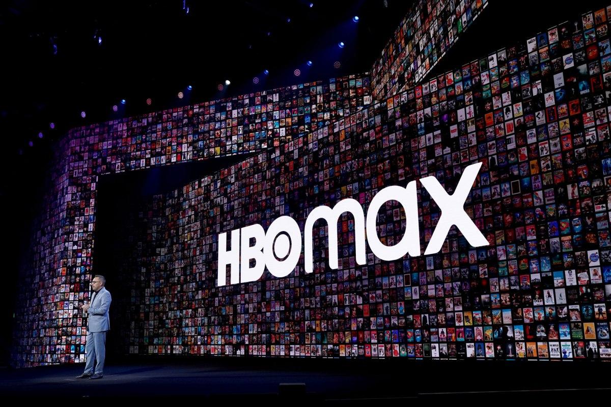 Christopher Nolan critica duramente a WB por estrenos simultáneos en cines y HBO Max