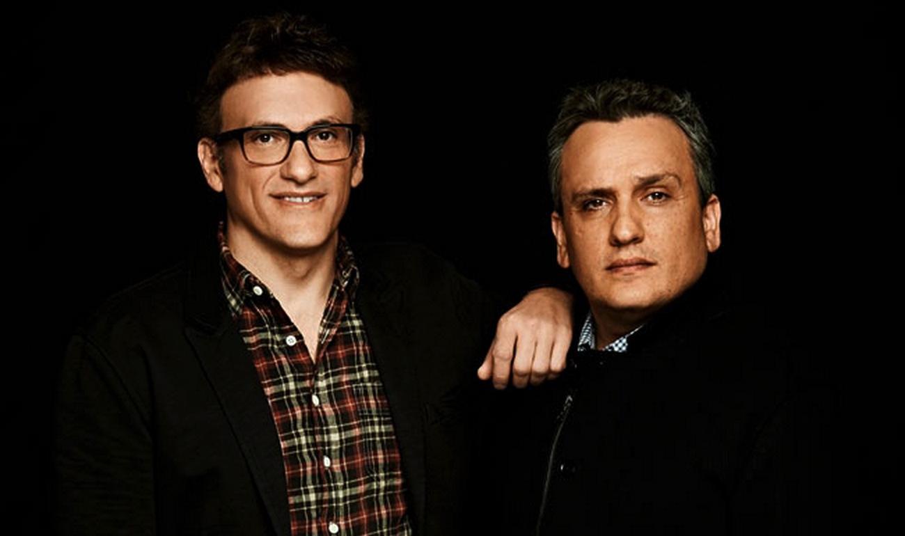 Poltergeist tendrá otro remake con los hermanos Russo y MGM