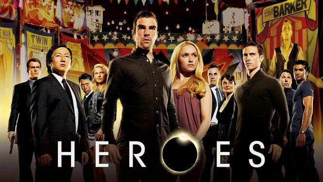 heroes-season-4
