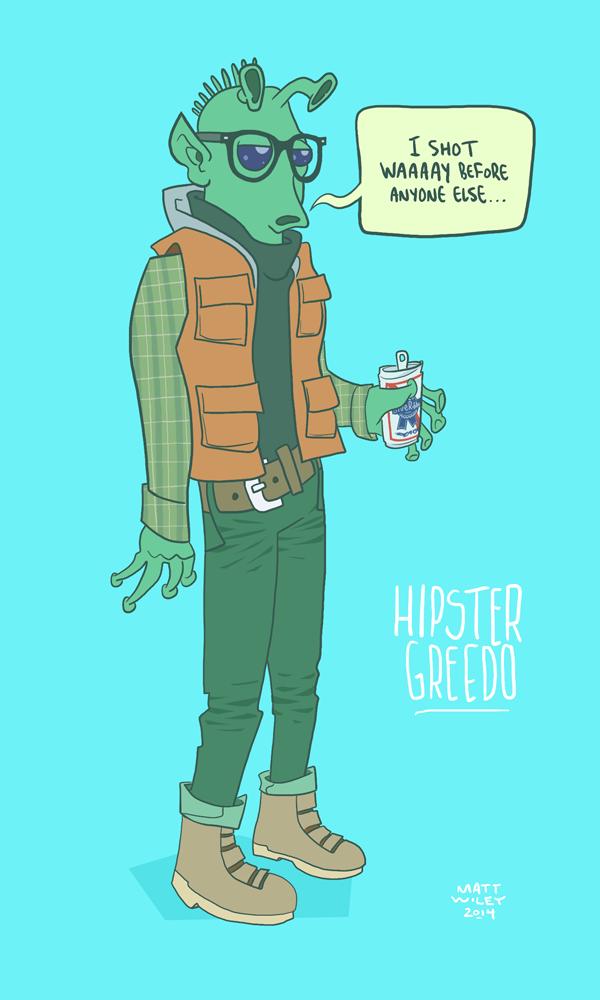 hipster-greedo