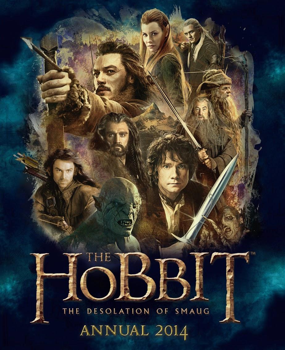 hobbit-poster-evans-new-2