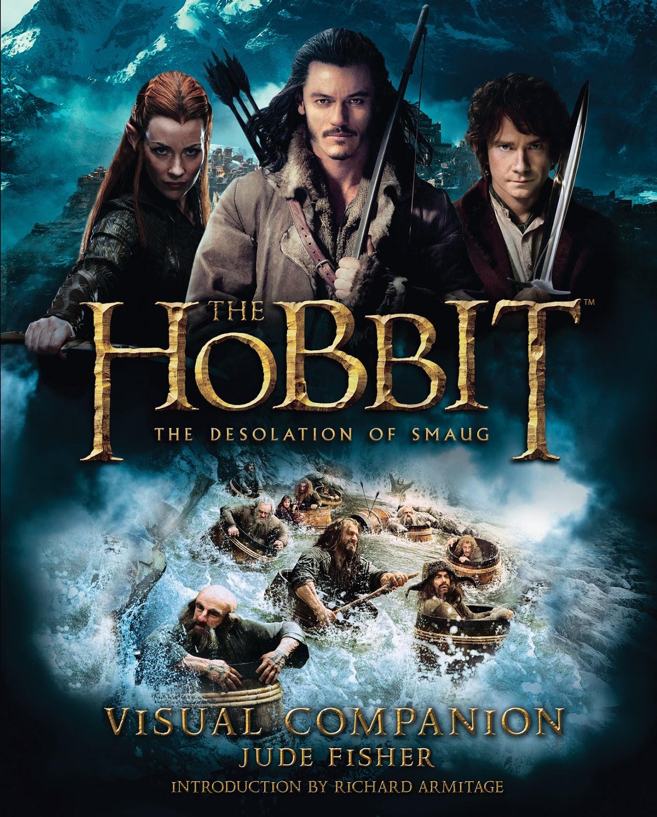 hobbit-poster-new-evans