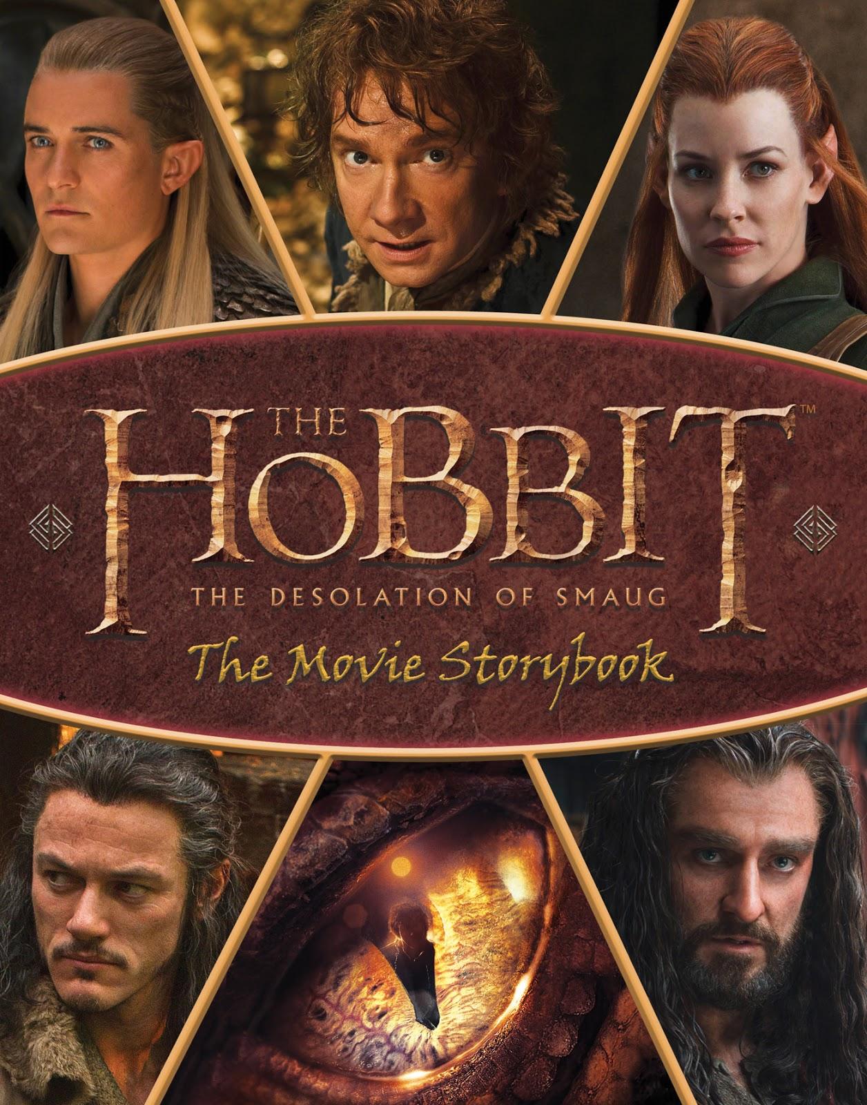 hobbit-poster-new-freeman