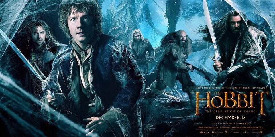 hobbitdes