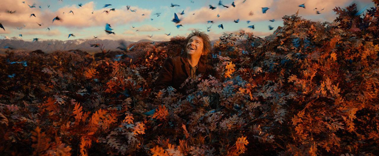 hr_The_Hobbit__The_Desolation_of_Smaug_13