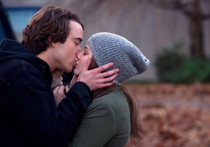 if is stay (3)