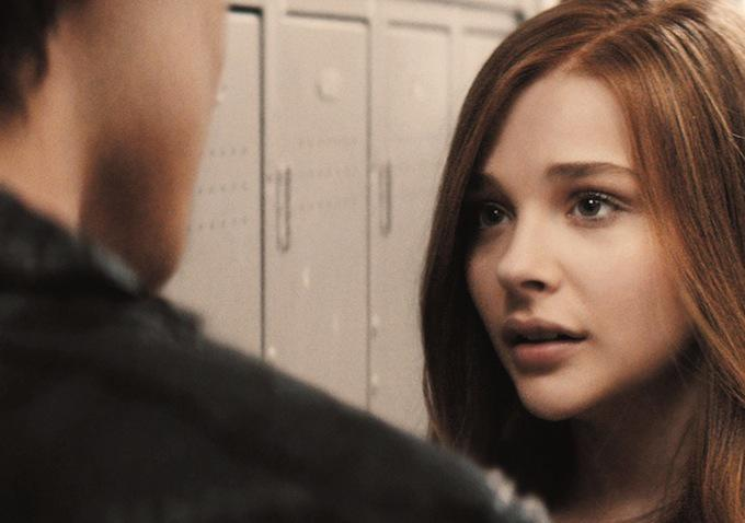 if is stay (5)