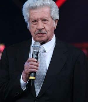 Ignacio Lópeza Tarso