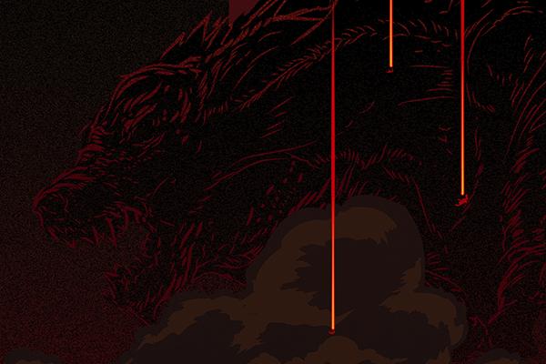incendiary-1