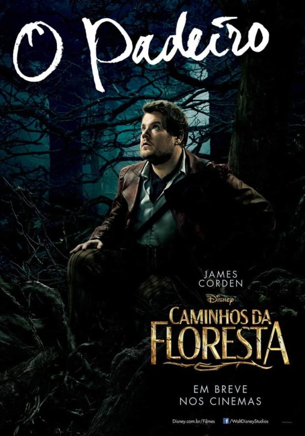into the woods 7