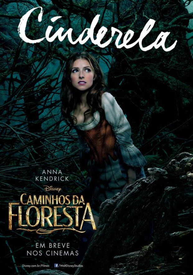 into the woods 9