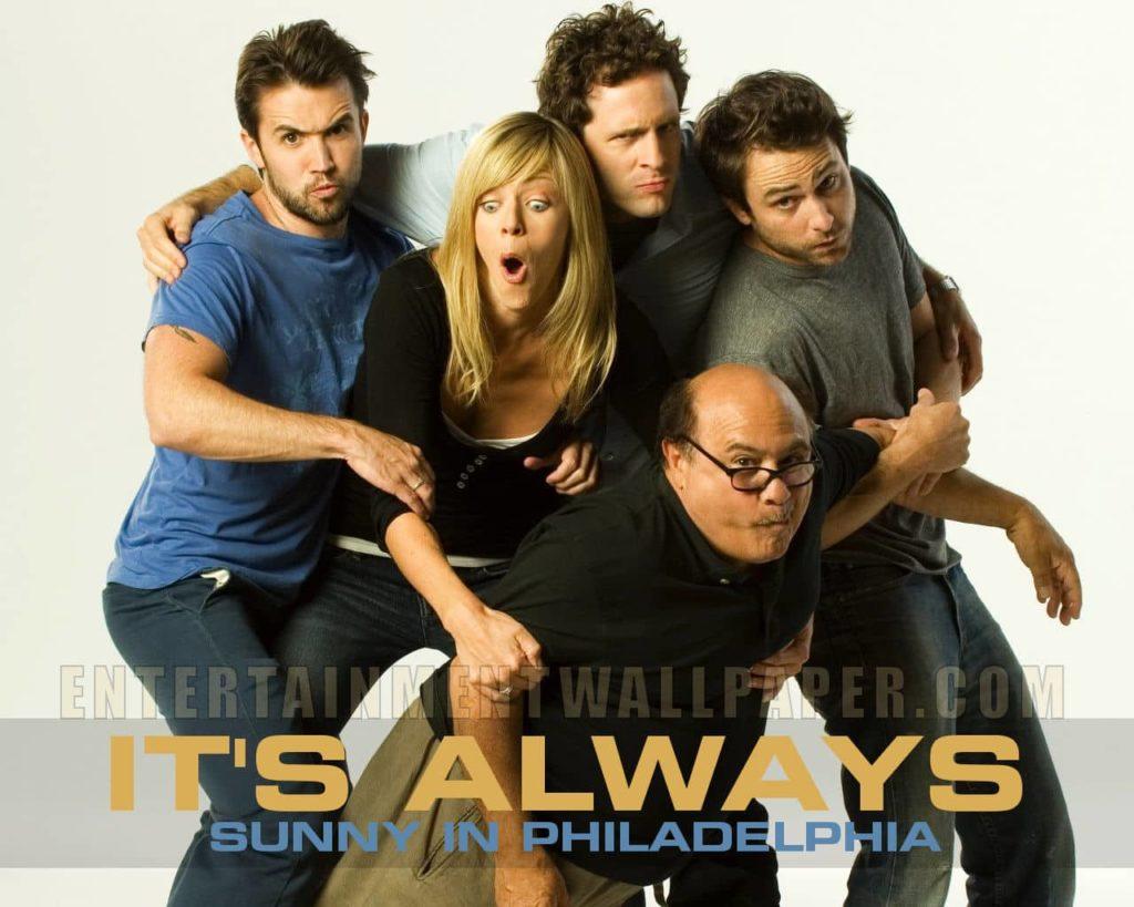 it_s_always_sunny_in_philadelphia