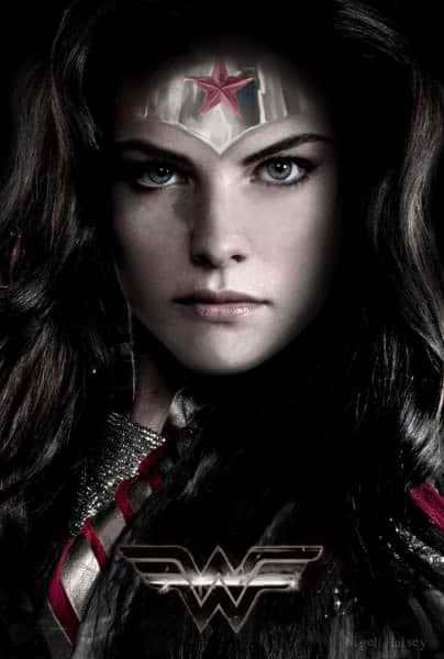 Warner Bros revive la apuesta de Wonder Woman
