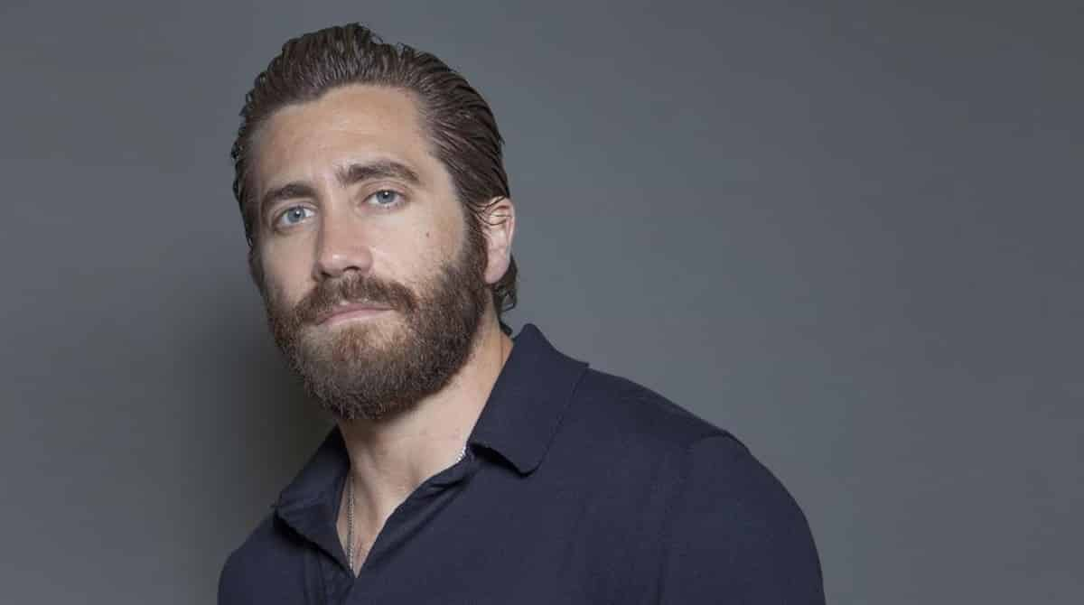 Jake Gyllenhaal negocia rol villanesco como Mysterio en Spider-Man: Homecoming 2 de Marvel y Sony