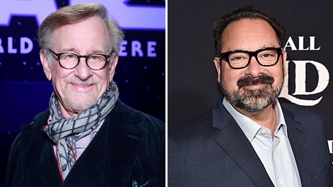 James Mangold reemplazaría a Steven Spielberg en Indiana Jones 5 de Disney y Lucasfilm