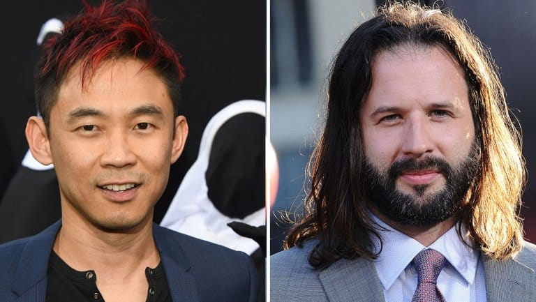 James Wan producirá remake de Train to Busan; Gary Dauberman guionizará con New Line como estudio