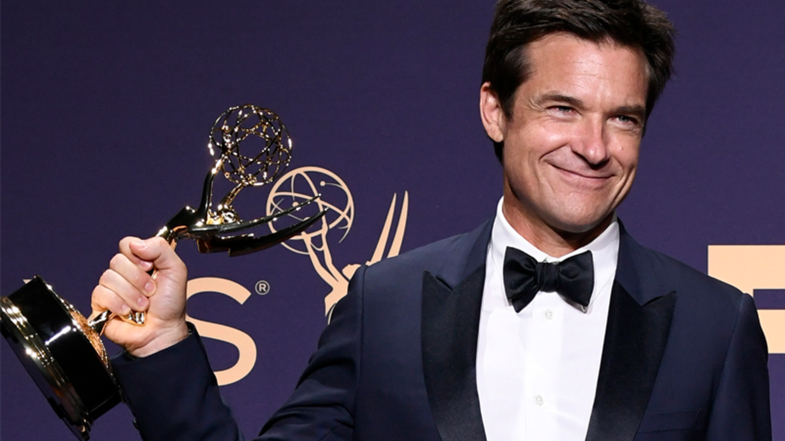 Jason Bateman dirigirá el thriller Shut In de New Line Cinema