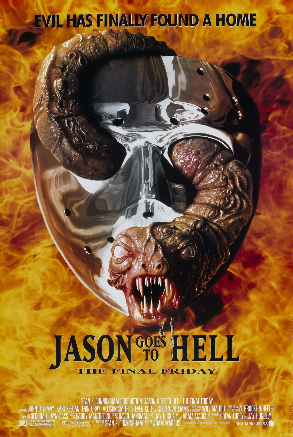 jason-goes-to-hell-poster