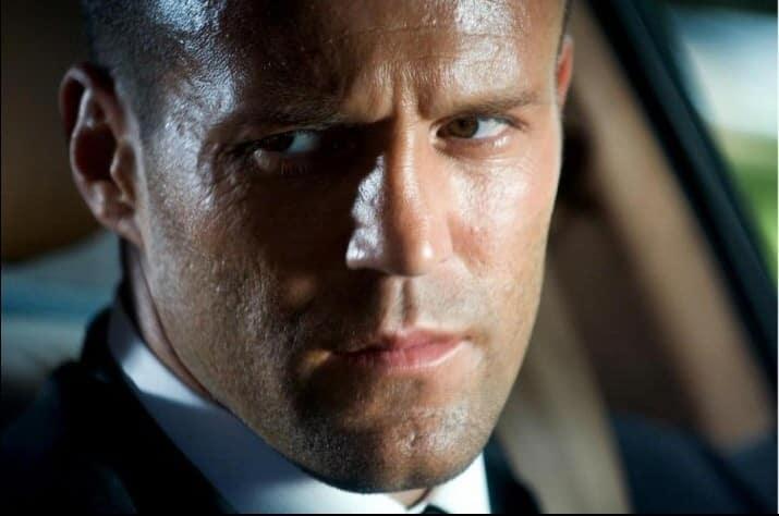 El primero rumor para Transformers 4 apunta a Jason Statham como protagonista.