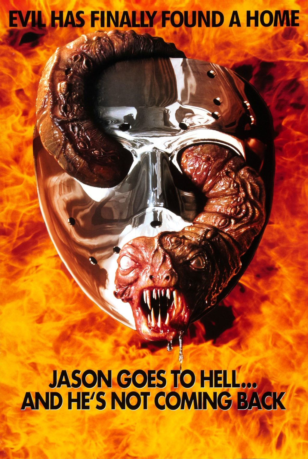 jason_goes_to_hell_poster_01