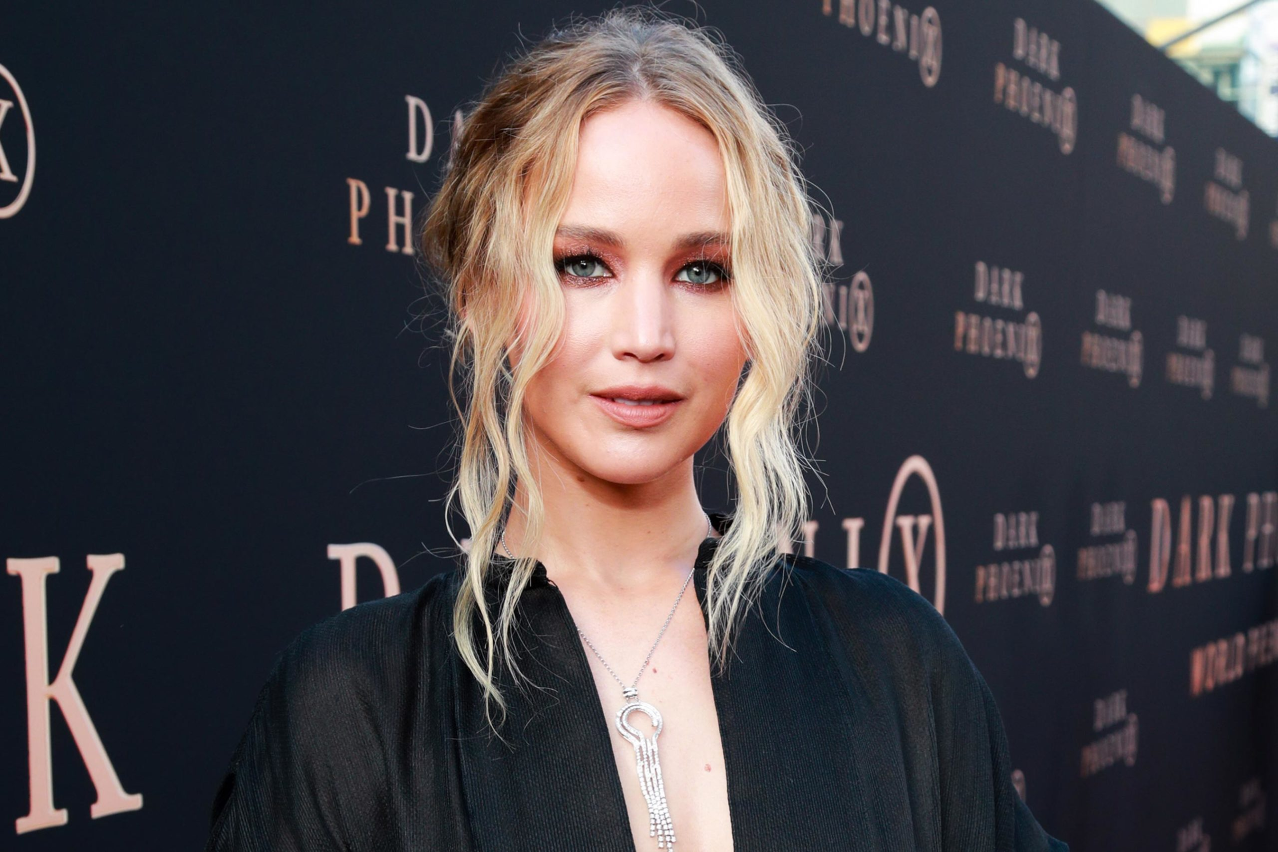 La actriz Jennifer Lawrence y Paolo Sorrentino preparan biopic sobre mafia, Mob Girl