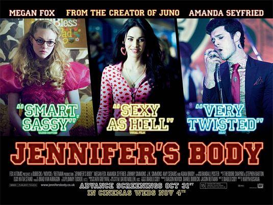 jennifers_body_ver6
