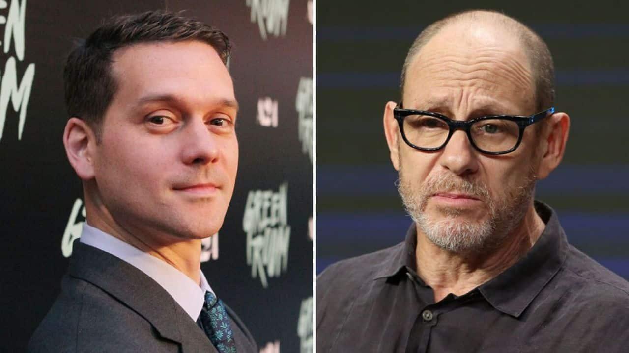 Jeremy Saulnier abandona la dirección de True Detective, Daniel Sackheim lo reemplaza