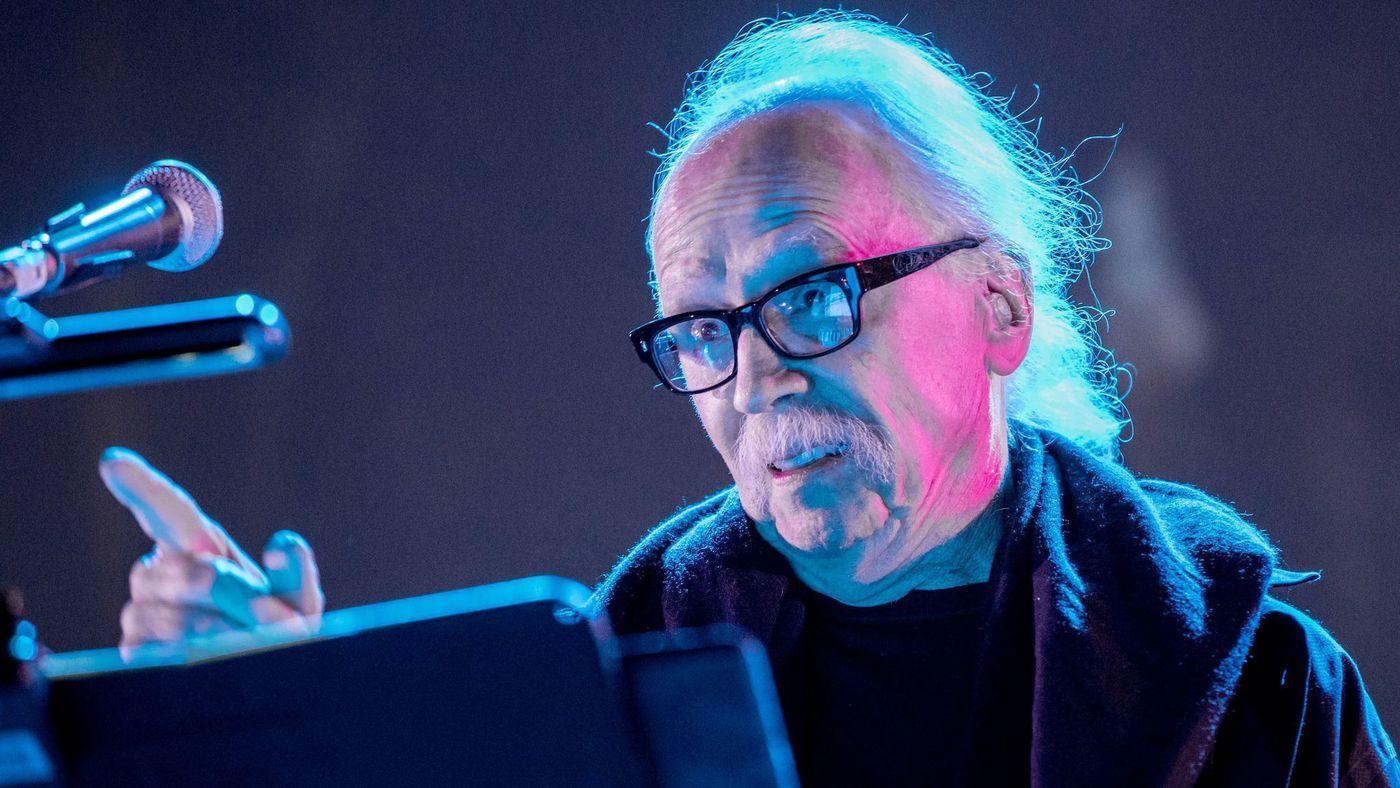John Carpenter compondrá la banda sonora de Halloween 2018 de Universal y Blumhouse