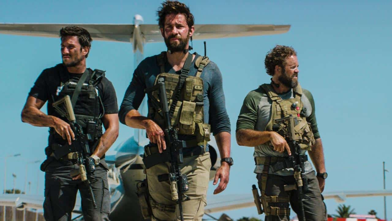 john-krasinski-13-hours-secret-soldiers-of-bengazhi