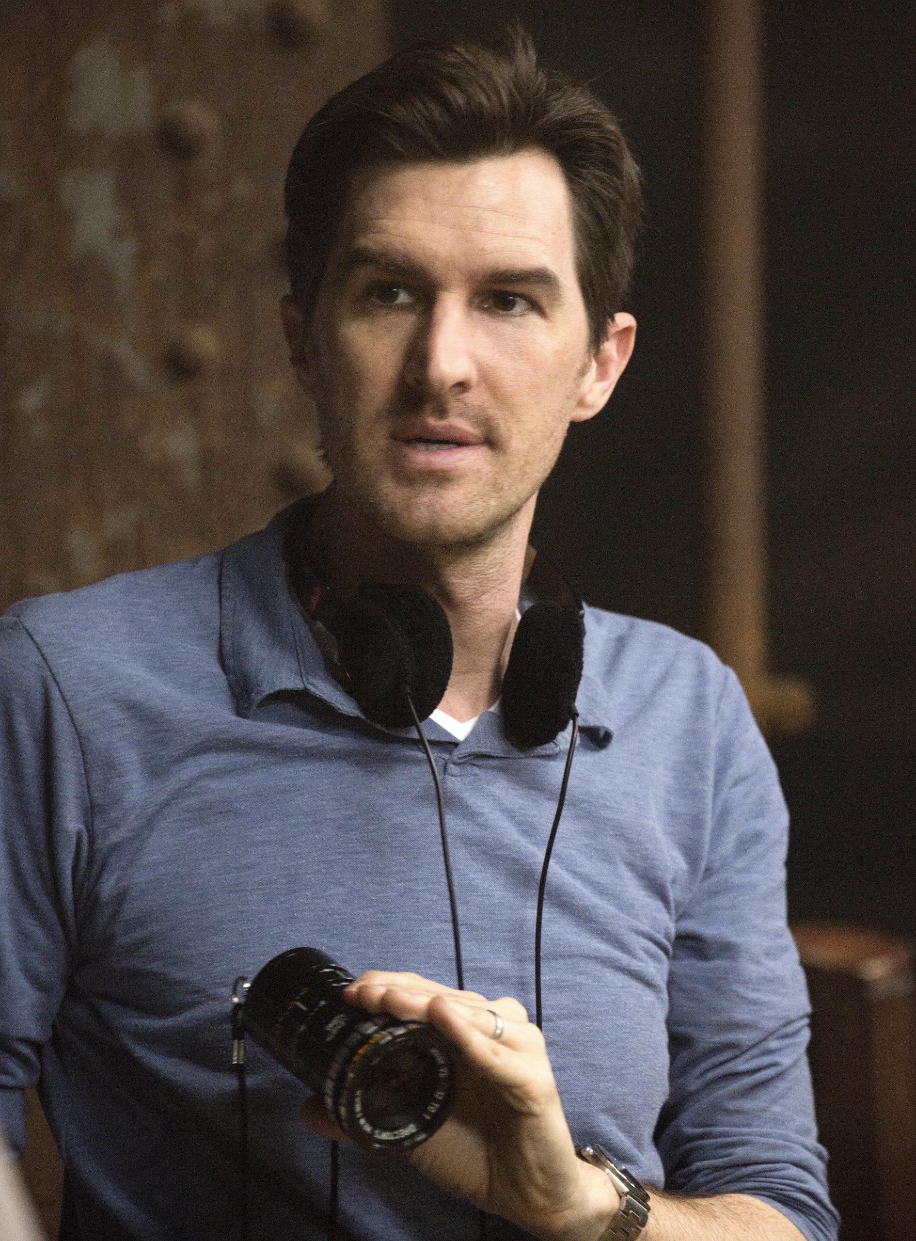 Joseph Kosinski (Oblivion), dirigirá el filme de historia verdadera de grupo de bomberos en Arizona.
