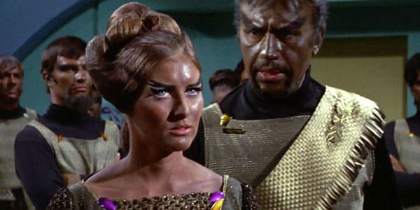 klingon-mara