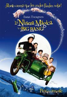 la-ninera-magica-y-el-big-bang-cartel