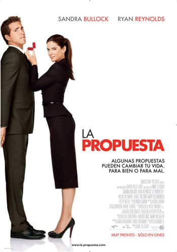 la-propuesta