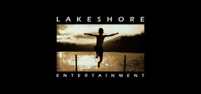 Lakeshore Entertainment habla de un reboot de Underworld