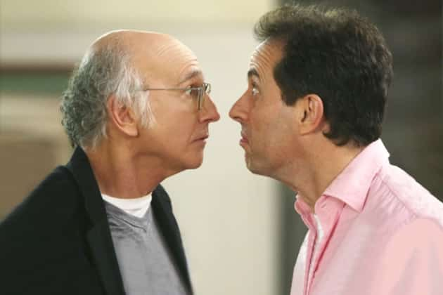 larry-david-seinfeld