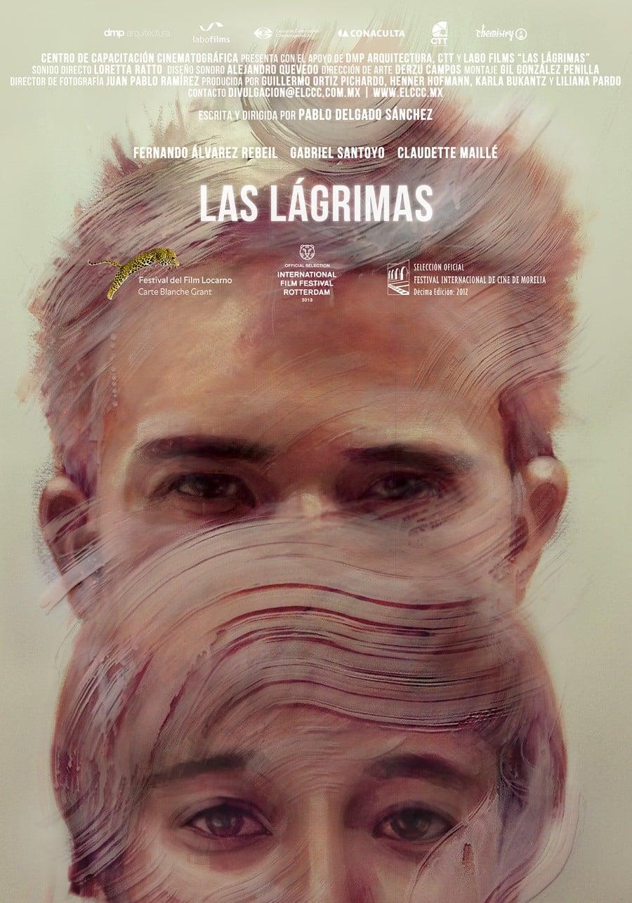Las Lagrimas, dirigida por Pablo Delgado Sánchez