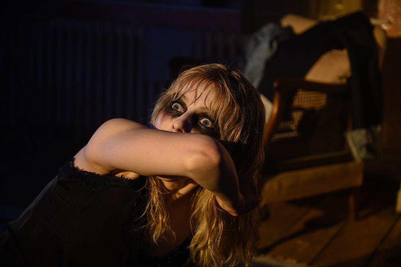 El thriller de terror Last Night in Soho reprograma estreno para 2021