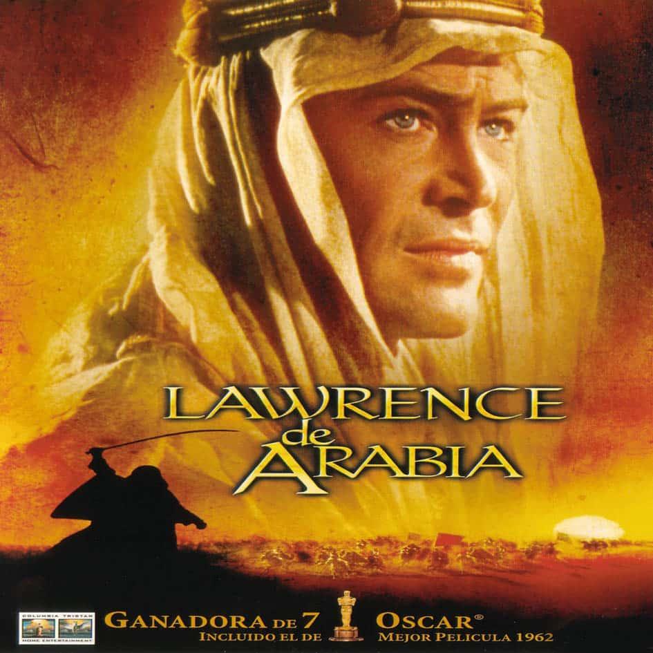 lawrence-de-arabia-afiche