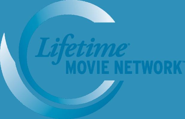 lifetime_movie_network