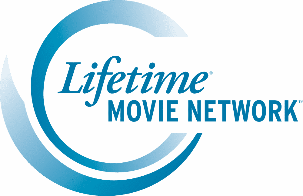 lifetime_movie_network
