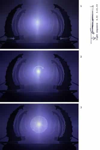 light_sequence