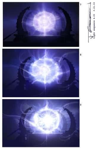 light_sequence_3