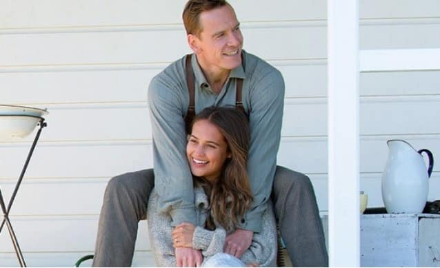 lightbetween-fassbender-vikander